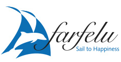 Farfelu Logo